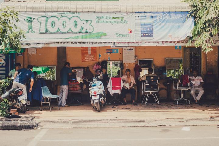 PhnomPenh_6