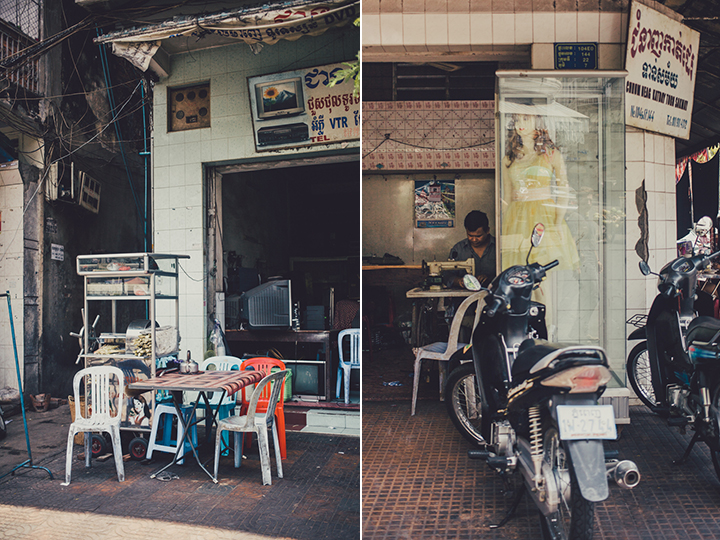 PhnomPenh_7