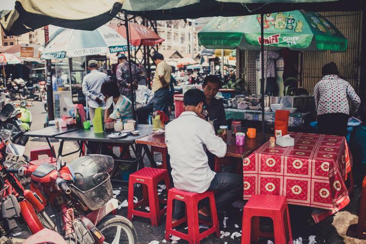 PhnomPenh_8