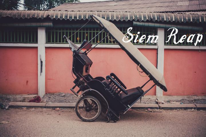SiemReap_1