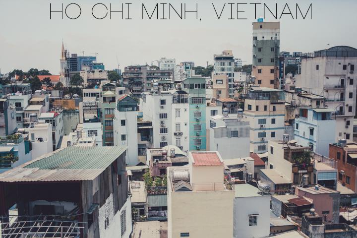 HoChiMinh_1