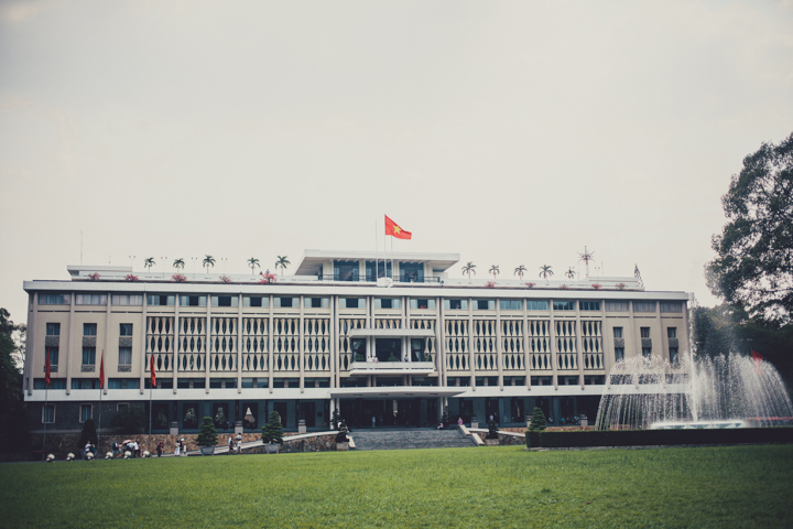 IndependencePalace_1