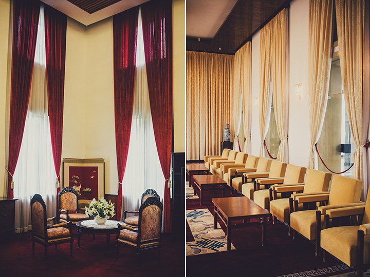 IndependencePalace_3