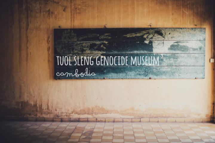 genocidemusem1.1