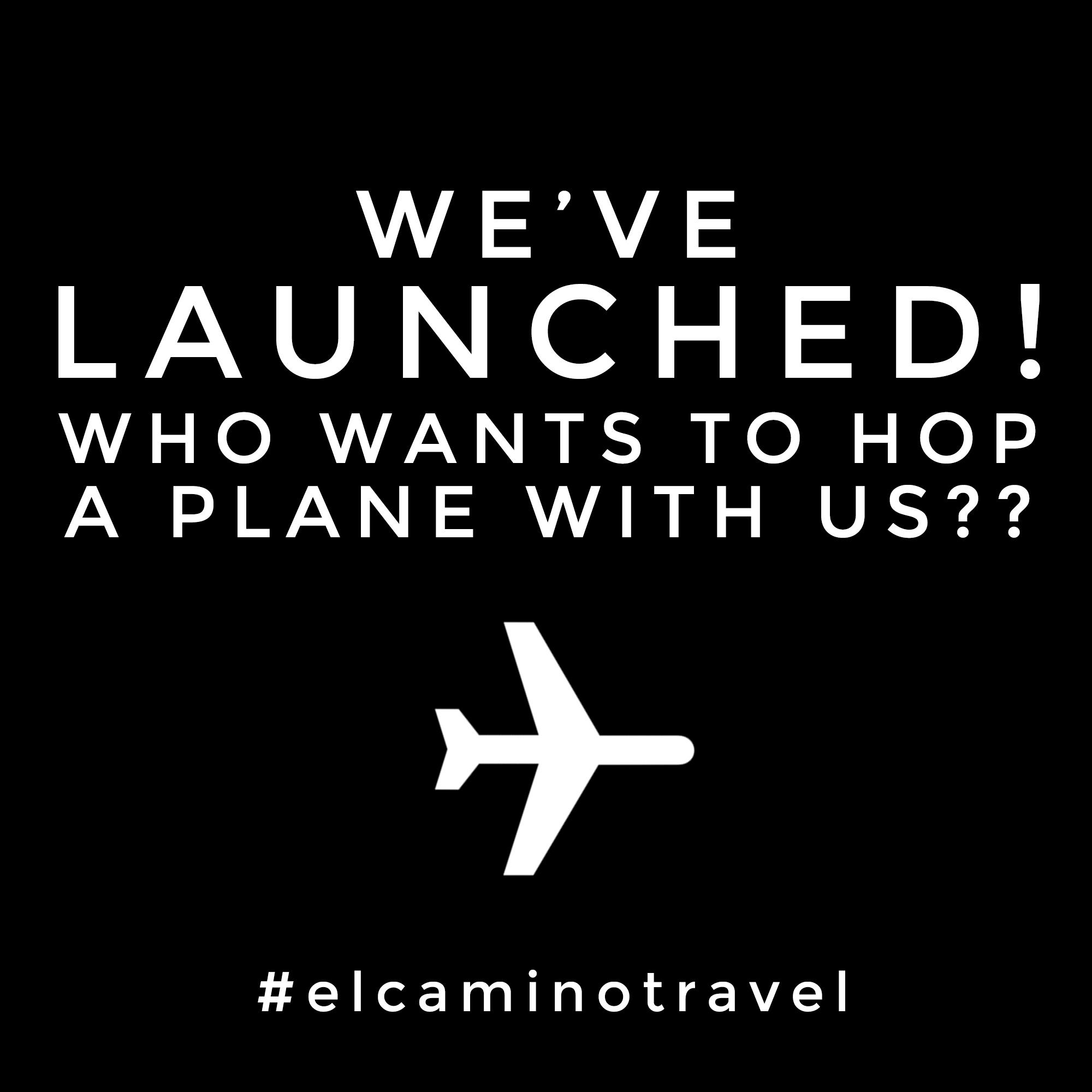 launch_insta_PLANE