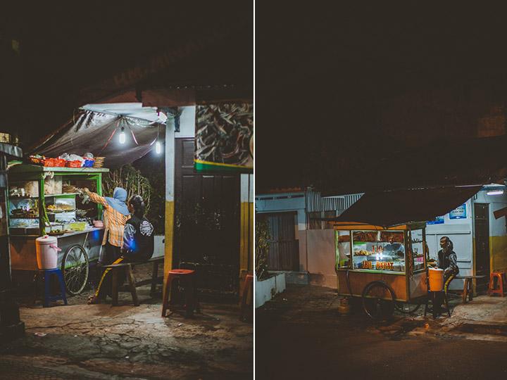 Tasik-night_17