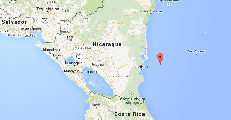 Islands for Rent in Nicaragua, Central America