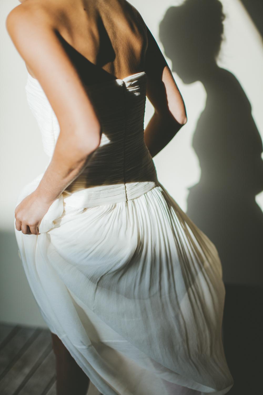 NIZUC_MARIANNA_JAMADI-53.jpg