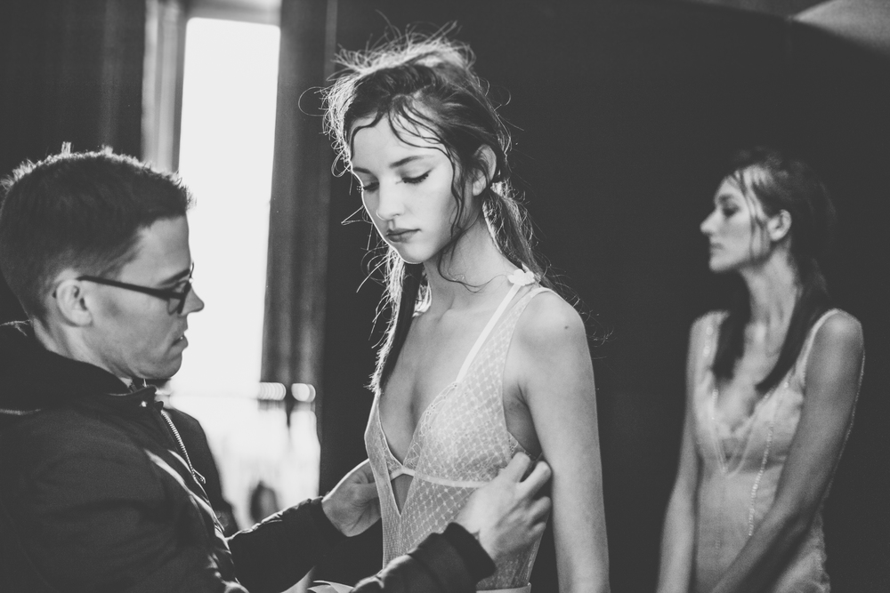 VERA_WANG_Getting Ready+BTS_Marianna_Jamadi-37.jpg