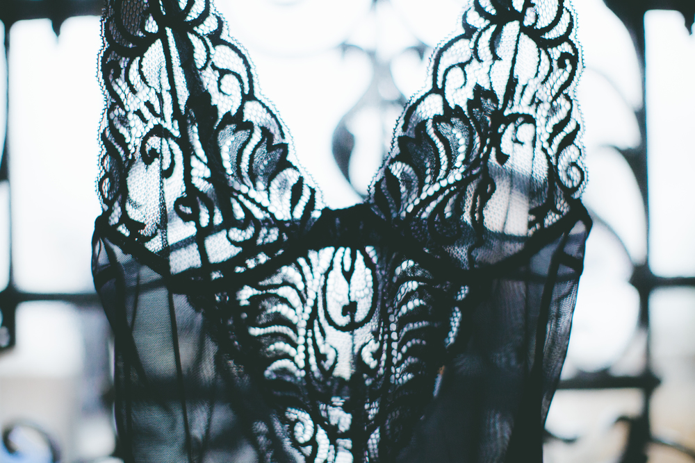 VERA_WANG_Stills+Props+Textures_Marianna_Jamadi-21.jpg