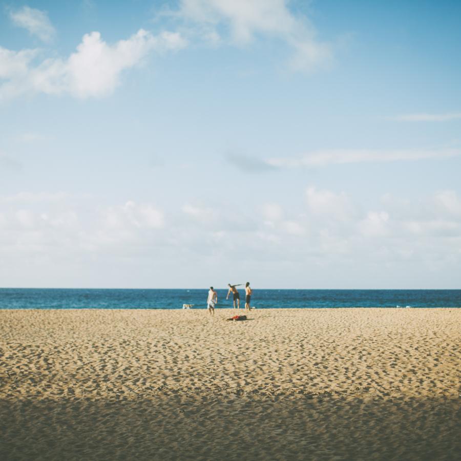 Coast By Coast-7.jpg