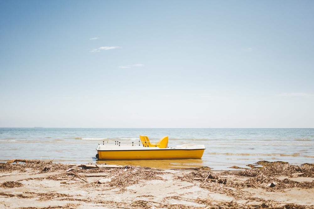 LIDO-Yellow Boat.jpg