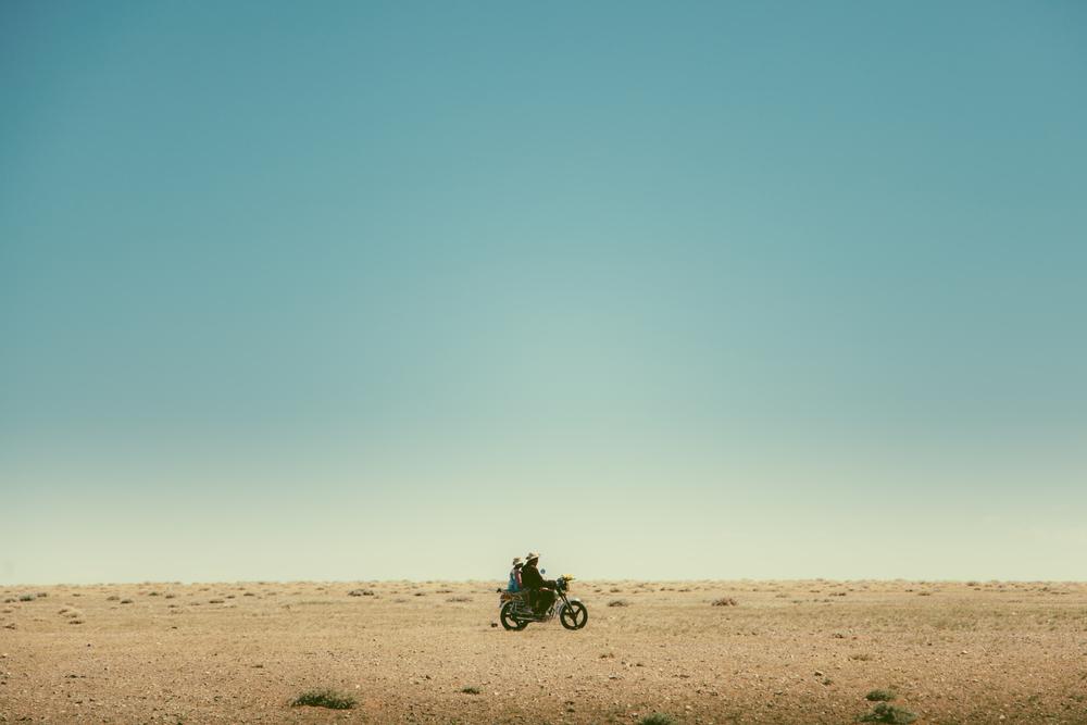 MONGOLIA-Motorbike.jpg