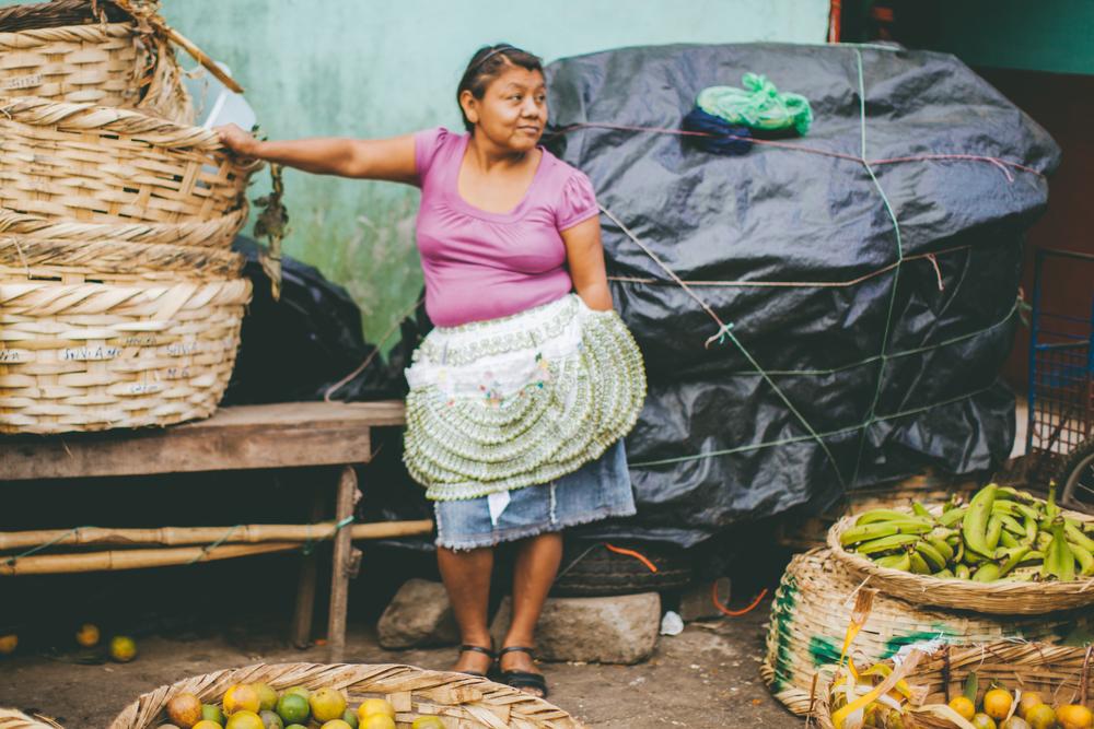 NICARAGUA_MARKET.jpg