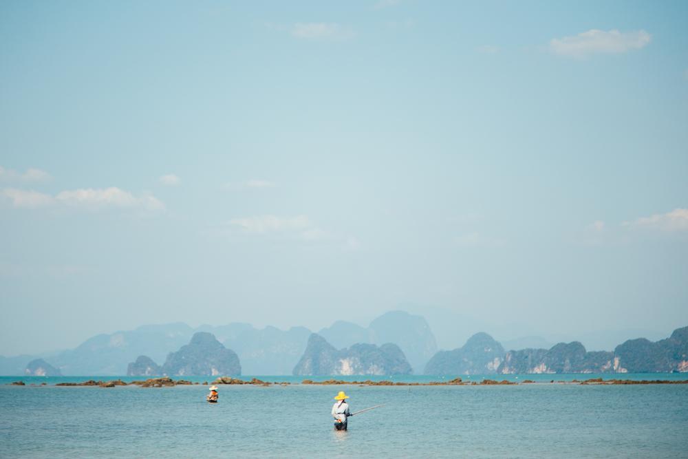 THAILAND- KohYaoYai-1.jpg