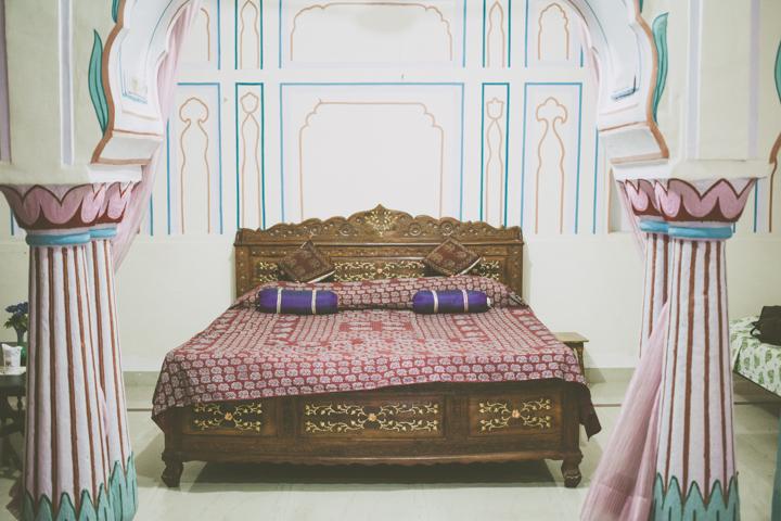 Jaipur_India2.jpg