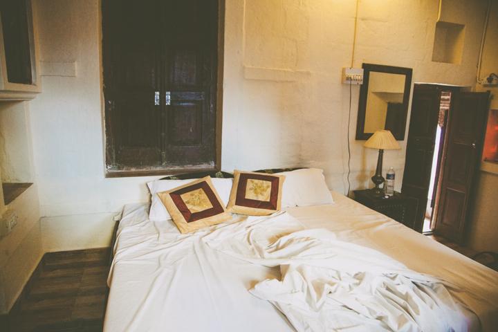 Jodhpur_India2.jpg