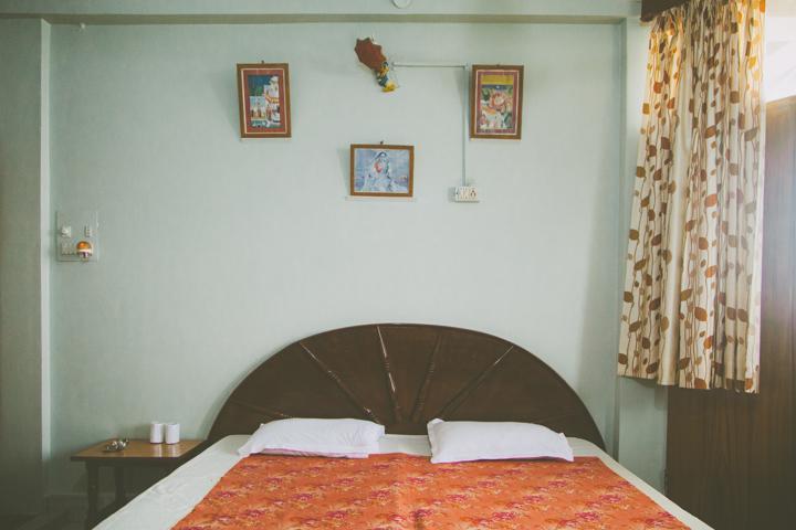 Varanasi_India2.jpg