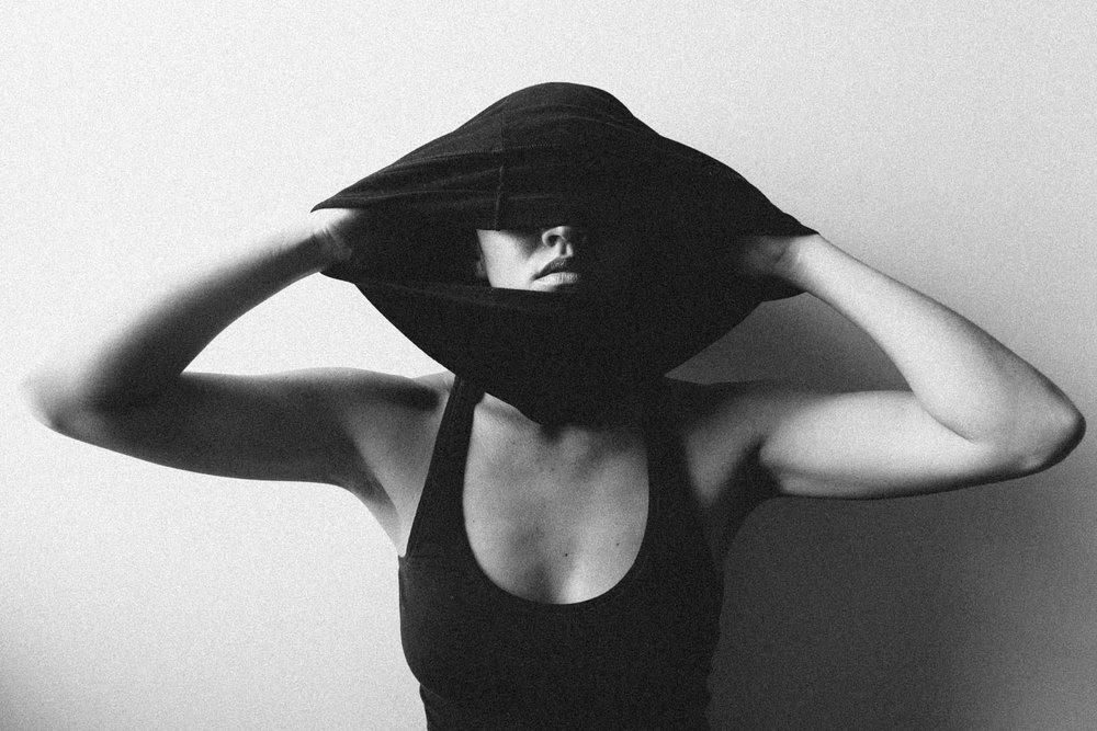 Marianna Jamadi-Black Hole-1.jpg