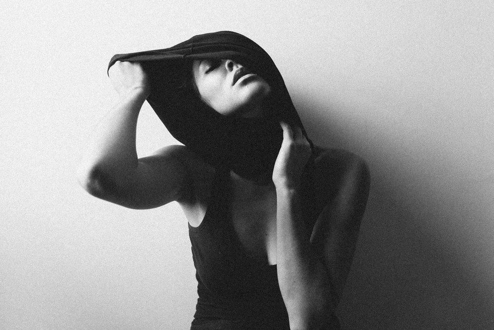 Marianna Jamadi-Black Hole-2.jpg
