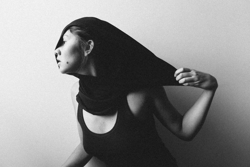 Marianna Jamadi-Black Hole-5.jpg