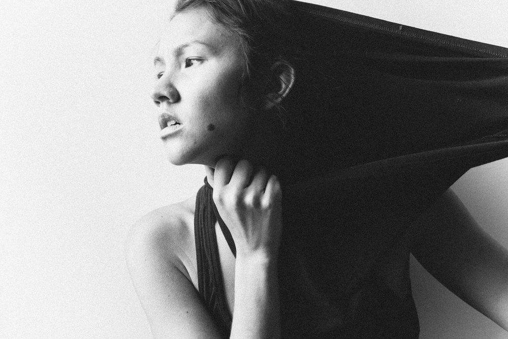 Marianna Jamadi-Black Hole-10.jpg