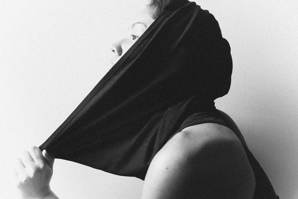 Marianna Jamadi-Black Hole-12.jpg