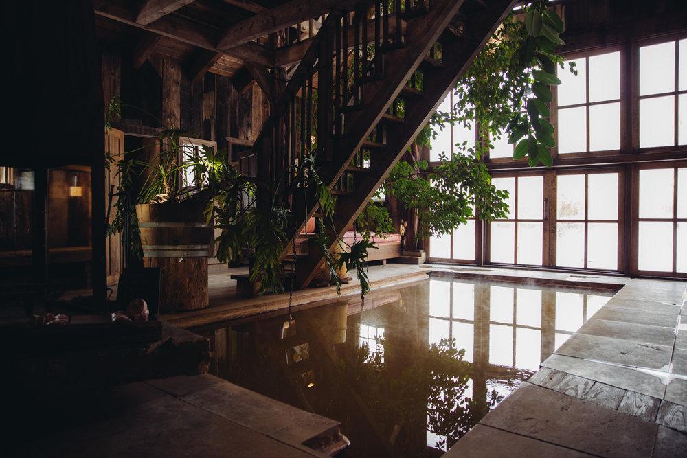 Dunton Hot Springs_Marianna Jamadi-32.jpg