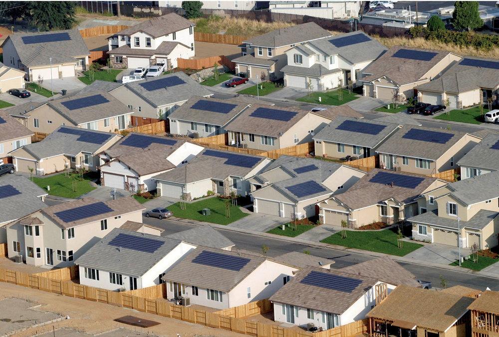 Cual es el precio de paneles solares y como funcionan los paneles solares