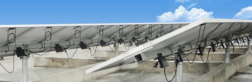 Invictus te ayuda a entender como funcionan los paneles solares Invictus te ayuda a encontrar el mejor precio de paneles solares