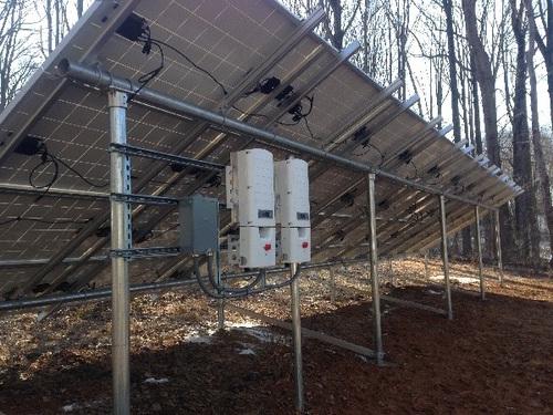 Invictus te ayuda a contratar paneles solares para casas Invictus une los que quieren saber como cuidar el medio ambiente
