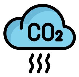 Invictus te permite contratar energías alternativas y cuidar el medio ambiente