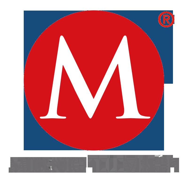 Milenio_Television.png