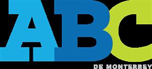 periodico-abc-logo-D71819197B-seeklogo.com.png