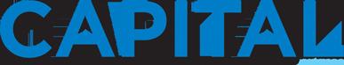 capital-logo.png