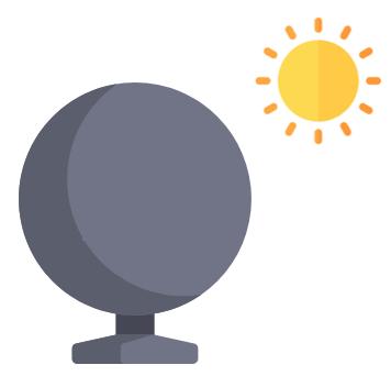 Encuentra los mejores proveedores, financiamientos de calentadores solares para ahorrar en tu recibo de luz y de gas