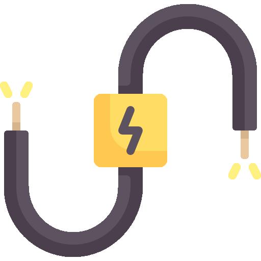 wire.pngInvictus te ayuda a entender como funcionan los paneles solares y dominar la energía solar en méxico