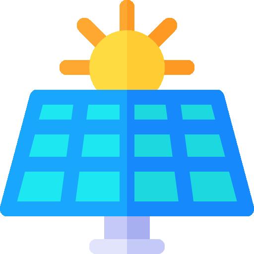 Encuentra los mejores proveedores, financiamientos de paneles solares para ahorrar en tu recibo de luz
