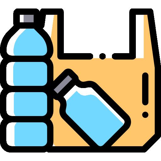 Descubre ecotecnologias para ahorrar en tu recibo de luz y de gas en invictus y conecta con los mejores proveedores de méxico