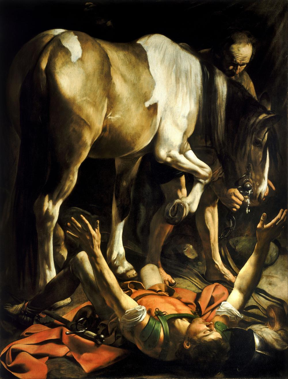 Conversion_on_the_Way_to_Damascus-Caravaggio_(c.1600-1).jpg