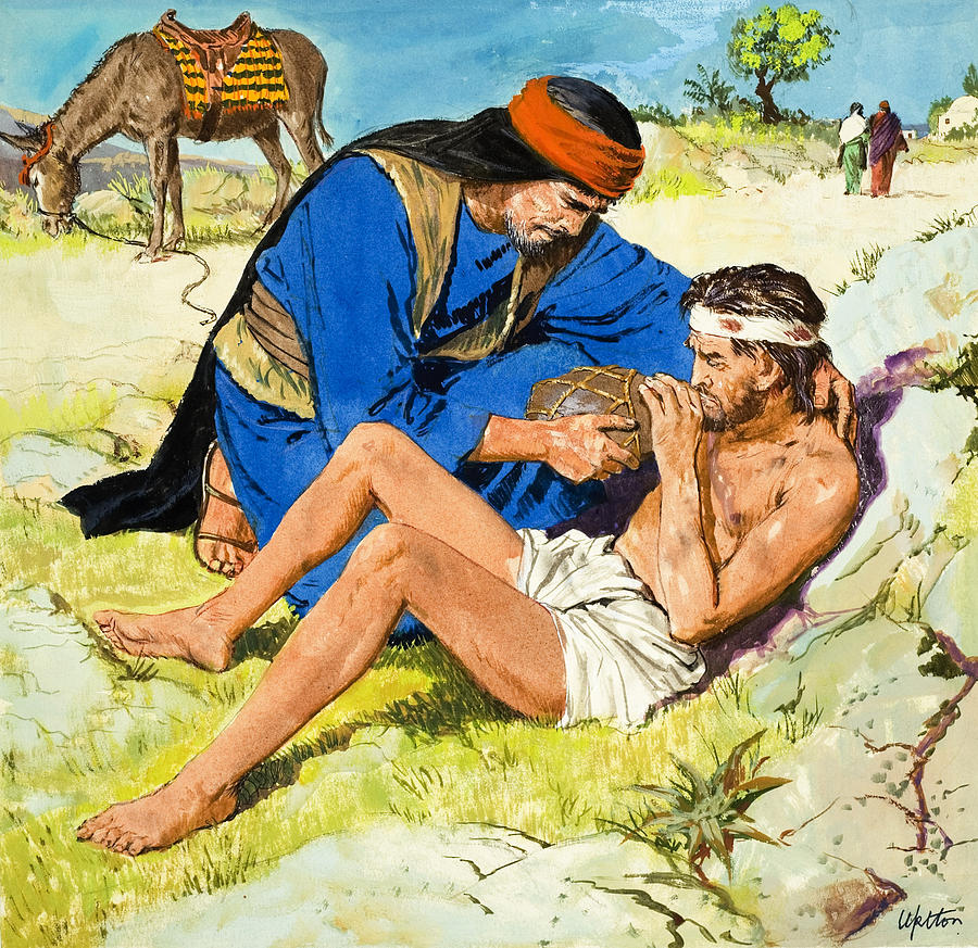 -the-good-samaritan-clive-uptton.jpg