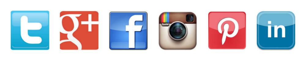 social-media-icon-collage.jpg