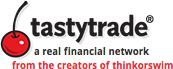 tastytrade blog