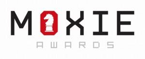 moxie-award