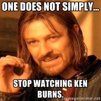 ken-burns