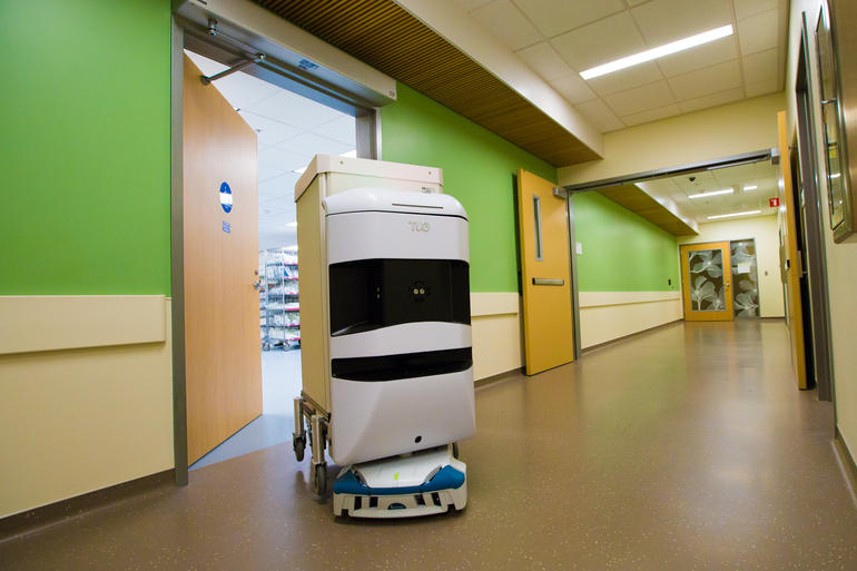 ucsf-robot