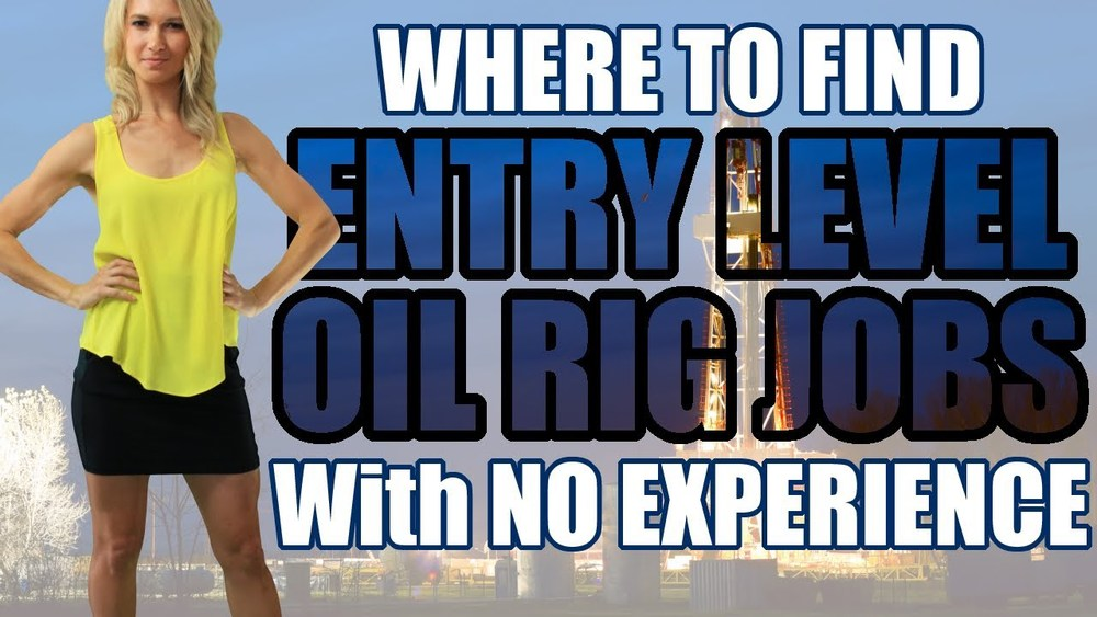 oil-rig-jobs.jpg