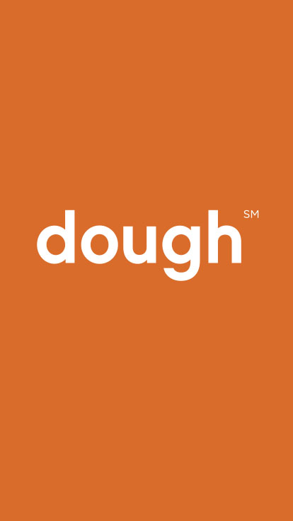 Dough_iPhone_6_Plus.jpg