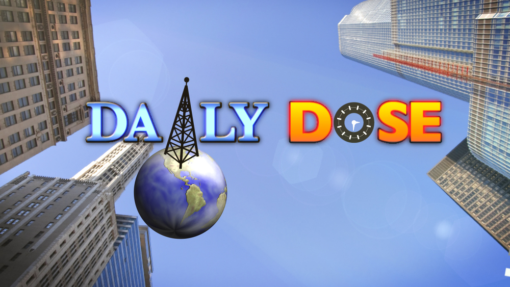 daily_dose