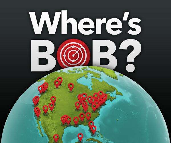wheres bob.png